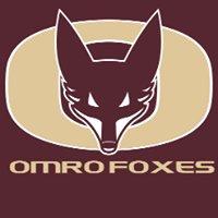 School District of Omro