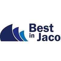 Best In Jaco