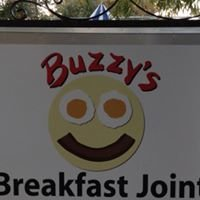 Buzzy's Breakfast Joint