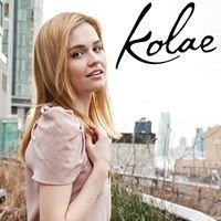 Kolae