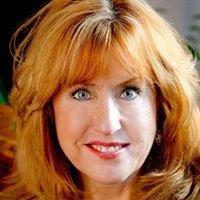 Susan Melching Skin Care
