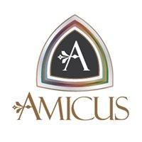 Amicus Capital Group, LLC