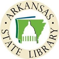 Network Services at the Arkansas State Library