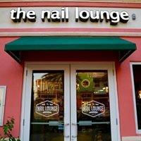 The Nail Lounge Weston - Salon & Bar