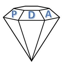Peabody Downtown Association