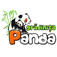 Gradinita PANDA