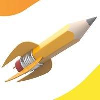 Advantage Marketing Solutions, Inc