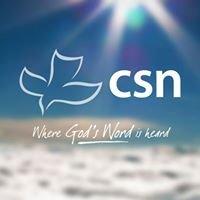 CSN International