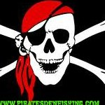 Pirates Den Fishing and Sports