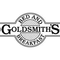 Goldsmith's Inn