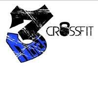 Three Notch CrossFit