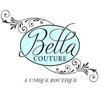 Bella Couture- A Unique Boutique