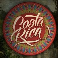 Vacations To Costa Rica
