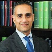 Nikhil N. Verma M.D. - Sports Surgery Chicago