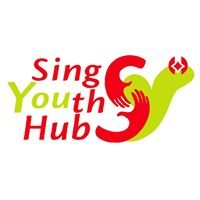 SingYouth Hub