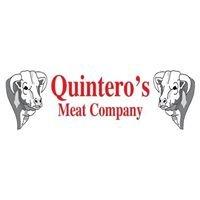 Quintero's Meat Company
