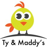 Ty & Maddy's