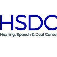 Ned Behnke Speech Language Preschool at HSDC