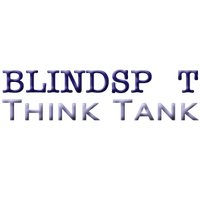 BlindSpot Think Tank