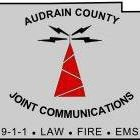 Audrain County (Missouri) E-911 Joint Communications
