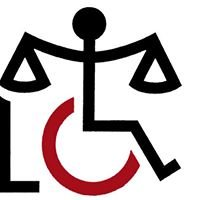 Disability Services & Legal Center (DSLC)