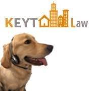 KEYTLaw, L.L.C.