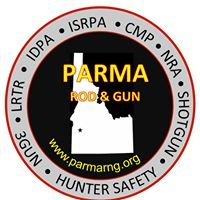 Parma Rod and Gun Club