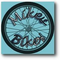 Mikes Bikes Deal