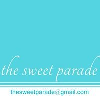 The Sweet Parade