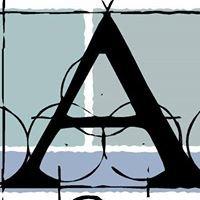 Artforms Inc