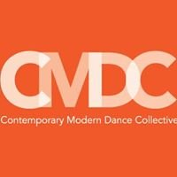 Contemporary Modern Dance Collective
