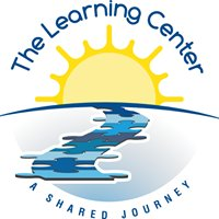 The Learning Center At The Els Center of Excellence