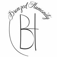 Bronzed Humanity - Luxury Spray Tan and Wellness Boutique