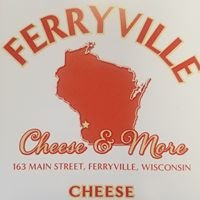 Ferryville Cheese Store