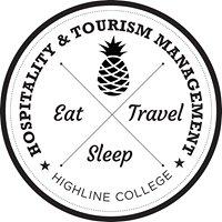 Highline College Hospitality & Tourism Management