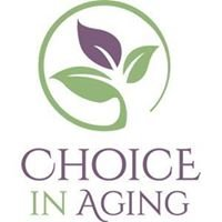 Choice in Aging
