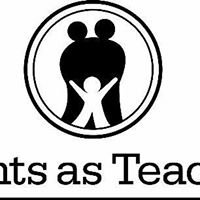 Parents as Teachers - Boonville, MO