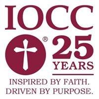 IOCC Washington DC Metropolitan Committee