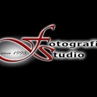 Fotografix Studio