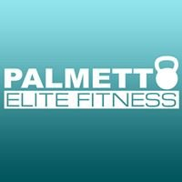 Palmetto Elite Fitness