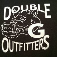 Double G Outfitters