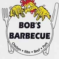 Bob's Barbecue