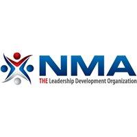 NMA THE Leadership Development Organization