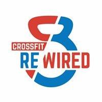 CrossFit Rewired