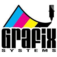 Grafix Systems