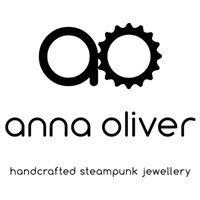 AO Jewellery