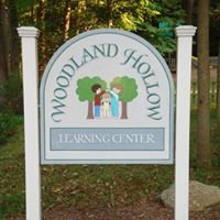 Woodland Hollow Learning Center