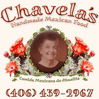 Chavela's Mexican Food