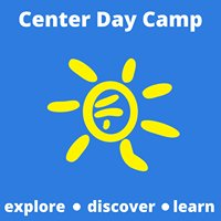 Center Day Camp