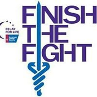 Relay for Life of Floyd County, IA